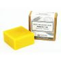 Rakouma - Beer Shampoo Bar 100g 1596
