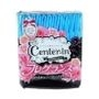 Unicharm - Center-In Sanitary Napkin (Sweet Floral) (30cm) 12 pcs 1596