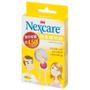 3M  Nexcare Acne Dressing 18 pcs