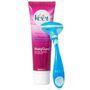 Veet - In-Shower Hair Removal Cream (Velvet Rose & Essential Oils) 100ml 1035938364