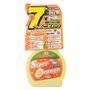 UYEKI - Super Orange Multi-Purpose Cleanser 480ml 1596