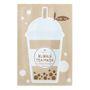Annies Way - Bubble Tea Mask Black Tea 1 pc