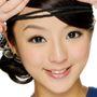 GEO - Magic Color Lens WT-B35 (Xtra 2 Tone Grey)
