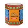 tiger-balm-tiger-balm-red-extra-large-30g