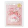 Sanrio - My Melody Lip Balm 4g 1596