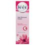 Veet - Hair Removal Cream (for Normal Skin) 100ml 1596