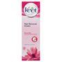 Veet - Hair Removal Cream (for Normal Skin) 100ml 1024516757