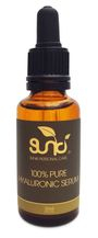 Sunki - 100% Hyaluronic Acid Serum (Fungi Enzymes) 30ml 1054370365