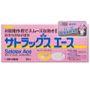 Sato  Satolax Ace EntericCoated Tablets 36 pcs