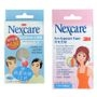 3M  Nexcare Acne Dressing  Big Circle 15 pcs