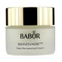BABOR - Skinovage PX Advanced Biogen Daily Revitalizing Cream (For Tired Skin in need of Regeneration) 50ml/1.7oz