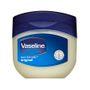 Vaseline - Original Pure Petroleum Jelly 100ml 1596