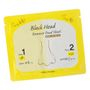 Etude House - Black Head Remover Dual Sheet 5 sets от YesStyle.com INT