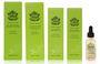 Cougar Beauty Products - Snail Slime Gift Set: Cleansing Cream 100ml + Face Mask 100ml + Day Moisturiser 50ml + Night Moisturiser 50ml + Serum 30ml 5 pcs 1596