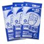Cooling Gel Sheet (For Adults) (50mm x 130mm) 6 pcs 1032167102