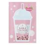 Image of Annies Way - Bubble Tea Mask (Strawberry) 1 pc