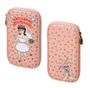 Namchini Funny And Boyfriend Pencil Case (10 Mins) (Pink) 1 pc 1596