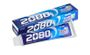 Image of 2080 - Dental Clinic Toothpaste (Cavity Protection) 120g