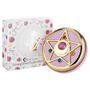 Creer Beaute - Sailor Moon Miracle Romance Sailor Moon Powder Flat Style 1 pc