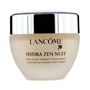 Lancome - Hydra Zen Night Cream 50ml/1.7oz от YesStyle.com INT