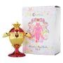 Creer Beaute - Sailor Moon Rainbow Moon Chalice Cheek Colour Blush 11g 1596