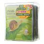 Healing Snail 3D Sheet Mask 30-Piece Set 30 pcs