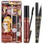creer-beaute-princess-antoinette-mascara-eyeliner-set-2-pcs