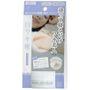 LIBERTA - Himecoto Shiro Waki Hime Beauty Essence Cream for Your Armpits (Night Pack) 30g