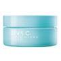 BEVY C. - Super Hydro Cream 30g 1061996348