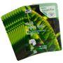 Image of 3W Clinic - Fresh Green Tea Mask Sheet 10 pcs