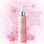 Annies Way - Orchid Whitening Hydrating Cleansing Milk 150ml