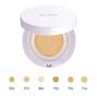 Shu Uemura - Blanc:chroma Brightening UV Cushion Foundation SPF 50+ PA+++ (#584 Fair Sand) (Refill) 13g/0.45oz 1596