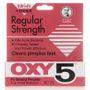 OXY 5 Acne-Pimple Medication