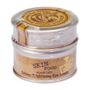 Skinfood - Salmon Brightening Eye Cream 30g от YesStyle.com INT