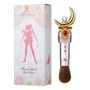 Creer Beaute - Sailor Moon Miracle Romance Moon Stick Cheek Brush 1 pc