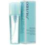 Shiseido - Pureness Balancing Softener (Alcohol-Free) 150ml/5oz от YesStyle.com INT