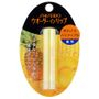 Water In Lip Balm Pineapple