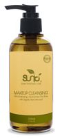 Sunki - Makeup Cleansing Water With Organic Aloe (Non Rinse) 220ml 1054370357
