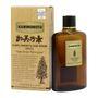 g0106214881 Wholesale Korean cosmetics supplier.