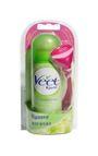 Veet - Rasera Bladeless Kit (Dry Skin) 145g 1051101088