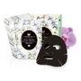 Annies Way - Secret Garden Orchid Angles Whitening Secret 5 sheets