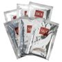 SK-II - Facial Treatment Mask 6 pcs от YesStyle.com INT