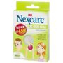 3M  Nexcare Acne Dressing 36 pcs