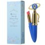Creer Beaute - Sailor Moon Miracle Romance Make Up Moisture Rouge 2017 Sailor Mercury Aqua (Mercury Pink) (Limited Edition) 1 pc