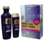 Ryoe - Anti-Hair Loss Shampoo Set (For Oily Scalp): 400ml + 180ml 2 pcs 1056866977