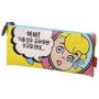 Namchini Funny And Boyfriend Pencil Case (Be Success) 1 pc 1596