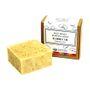 Rakouma - Brown Sugar Ginger Soap 100g 1061501976