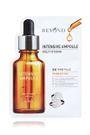 BEYOND - Intensive Ampoule Mask (Multi Vitamin) 10 pcs 1596