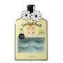 Koji - Dolly Wink Eyelash (#11 Pure Sweet) 2 pairs 1030991826