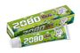 Image of 2080 - Dental Clinic Toothpaste For Children (Apple) 80g
